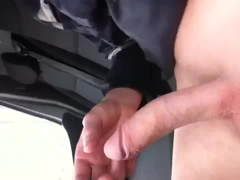 Nuda v aut�