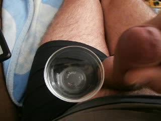 sex znojmo domaci videa