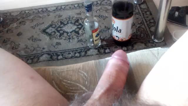 sex znojmo sex amatéři
