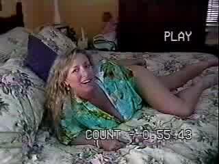 Web srie obsazen olomouc porno gif sex voyeur v hotelu