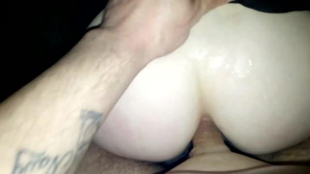 sex seznamka vrchlab