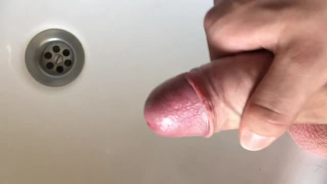 První video